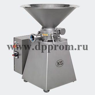 Эмульситатор KS F150 - фото 39844
