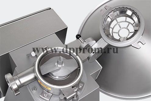 Эмульситатор KS F200 - фото 39855