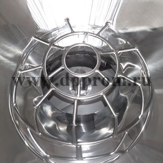 Эмульситатор KS F200 тип 059 - фото 39861