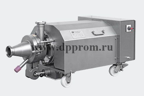 Эмульситатор KS F200 тип 059 - фото 39864
