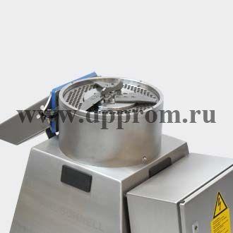 Эмульситатор KS M320 - фото 39896
