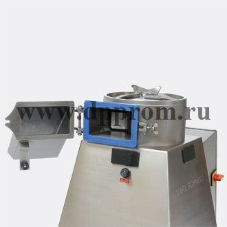 Эмульситатор KS M320 - фото 39898