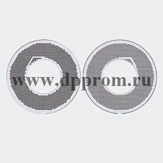 Эмульситатор KS FD175 D тип 191 - фото 39918