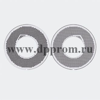 Эмульситатор KS FD175 D тип 192 - фото 39925