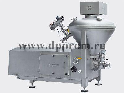 Эмульситатор KS FD225 DK тип 187 - фото 39982