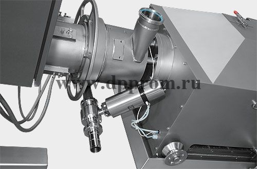 Эмульситатор KS FL225 DK AMN - фото 39992