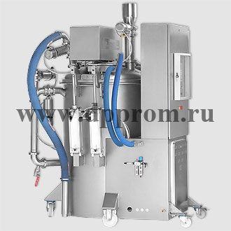 Эмульситатор KS B22-1400 - фото 40032