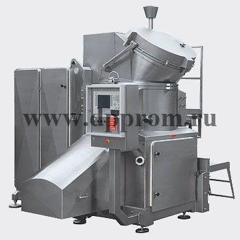 Эмульситатор KS FD9-570 - фото 40037