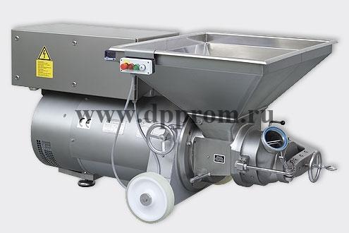 Эмульситатор KS FD225 D тип 199 - фото 40069