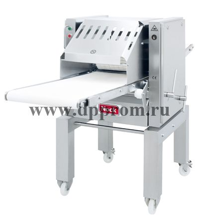 Шкуросъемная машина Cortex CB 501 SERRANO