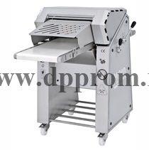 Шкуросъемная машина ESB 4434/2PA