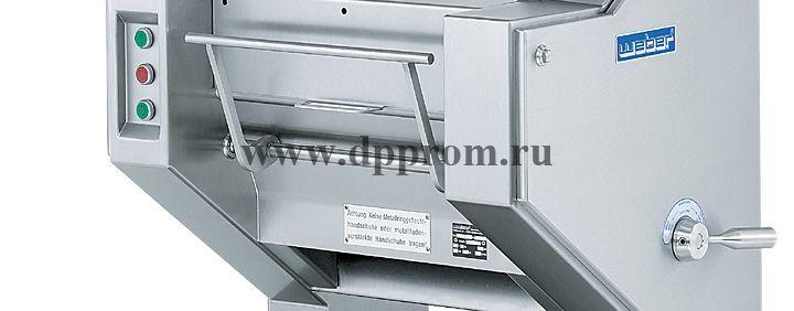 Шкуросъемная машина Skinner ASE 400 - фото 40264