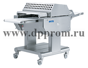 Шкуросъемная машина ASB 560 Trimmer/Splitter