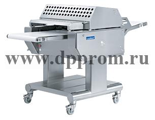 Шкуросъемная машина ASB 770 S Trimmer/Splitter