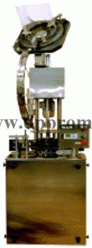 Укупорочный автомат УА -3000
