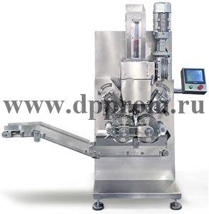 Аппарат для производства пельменей и вареников СД-700 - фото 40583