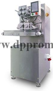 Аппарат для пельменей и вареников СД-350
