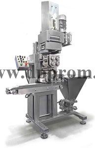 Аппарат для изготовления пельменей и вареников СД-250