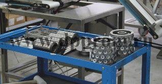 Пельменный автомат АП 250 - фото 40612