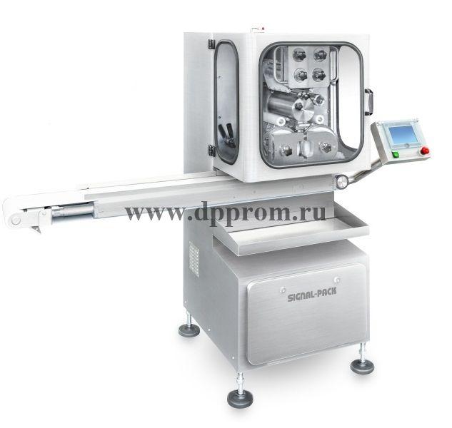 Пельменный автомат АП 400 Pro - фото 40624