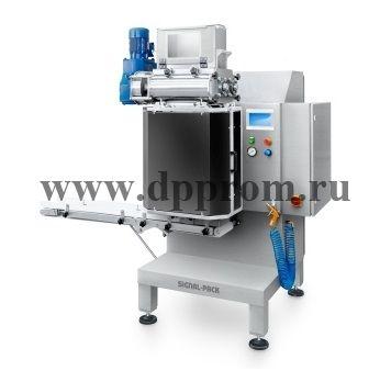 Пельменный автомат АП 610 Pro - фото 40639