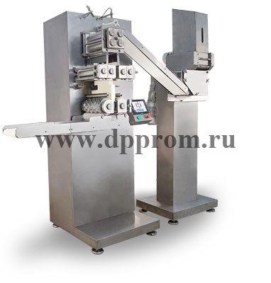 Пельменный аппарат АП-1000