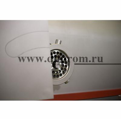 Волчок угловой VU-130M - фото 40779