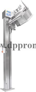 Подъемник PSS LD 350 Lifting Device - фото 40813