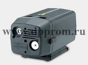 Насос-компрессор с сухим уплотнением Seco SD