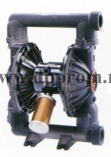 Насос Хаски 2150 металлический