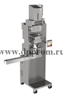 Аппарат для производства пельменей АП-150С
