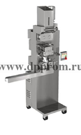 Аппарат для производства пельменей АП-350С - фото 40964