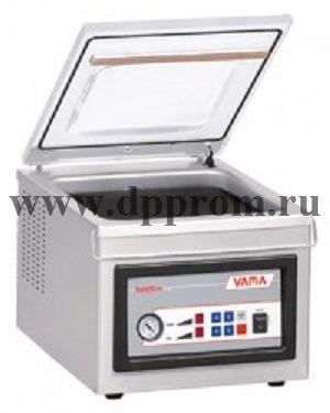 Вакуумный упаковщик Vama VacBox 300