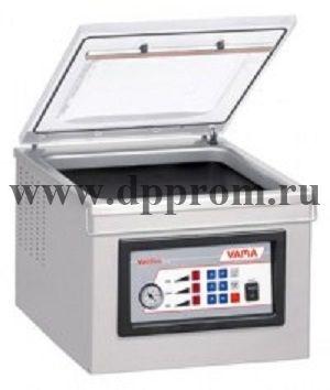 Вакуумный упаковщик Vama VacBox 370