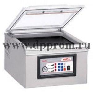 Вакуумный упаковщик Vama VacBox 440