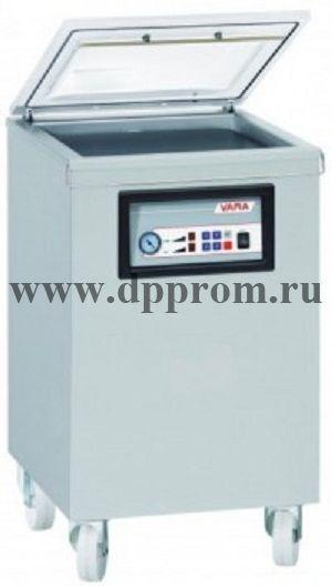 Вакуумный упаковщик Vama VP 440 S