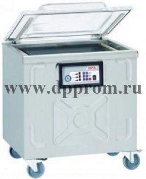 Вакуумный упаковщик Vama VP 900 S