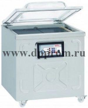Вакуумный упаковщик Vama VP 990 S