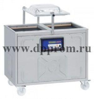Вакуумный упаковщик Vama DC 3000