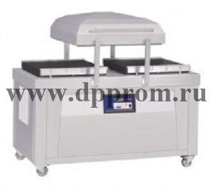Вакуумный упаковщик Vama DC 6300