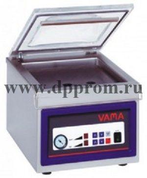 Вакуумный упаковщик Vama 320-T