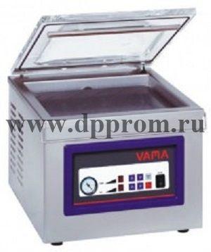 Вакуумный упаковщик Vama 370-T