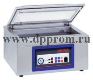 Вакуумный упаковщик Vama 440-T