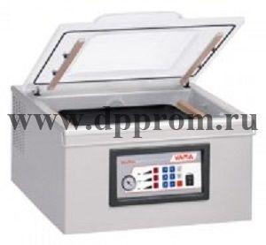 Вакуумный упаковщик Vama 450-T