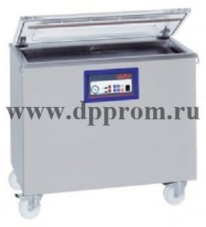 Вакуумный упаковщик Vama 930-S
