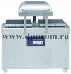 Вакуумный упаковщик Vama 4500