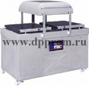 Вакуумный упаковщик Vama 6500
