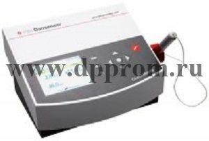 Газоанализатор CheckMate 3 О?/CO?(Zr) с принтером