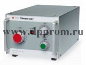 Смеситель газов MAP Mix 9001 ME N2/CO2, 400 л/мин вакуум-газ