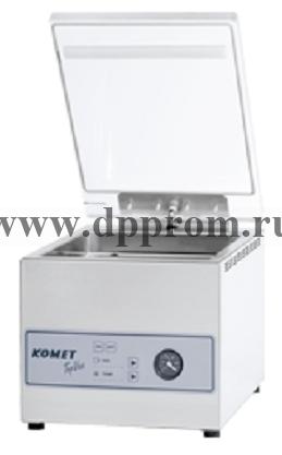 Вакуумный упаковщик KOMET TOPVAC
